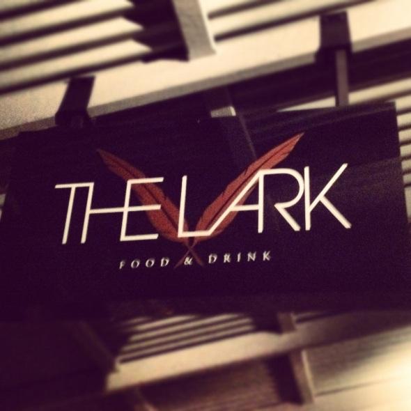 TheLark13b