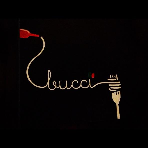 Bucci1b