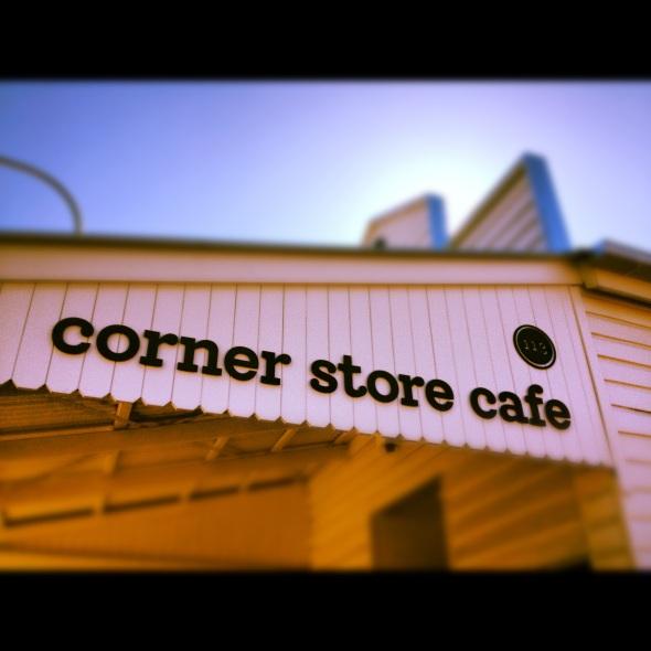 Cornerstore_2b