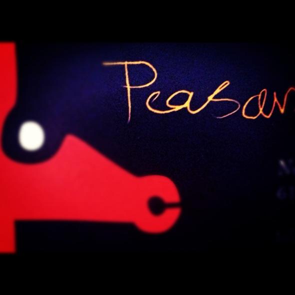 Peasant_26f