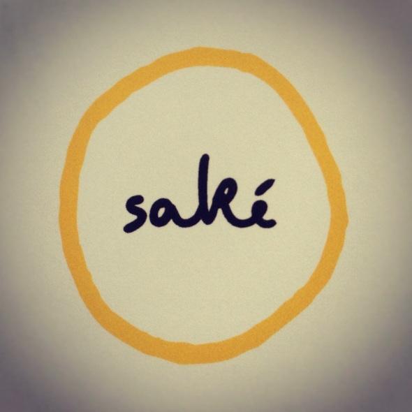 Sake1b