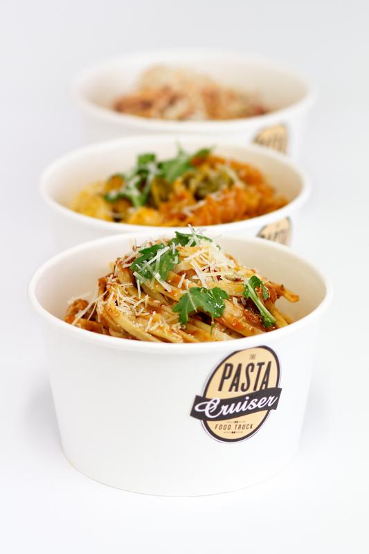 The-Pasta-Cruiser-5